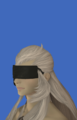 Model-No.2 Type B Goggles-Female-Roe.png