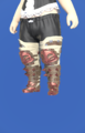 Model-Noble's Leg Guards-Female-Lalafell.png
