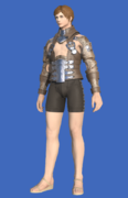 Model-Peisteskin Harness-Male-Hyur.png