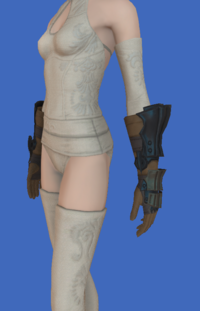 Model-Replica Sky Pirate's Gauntlets of Maiming-Female-Elezen.png