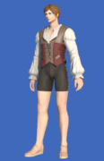 Model-Riviera Doublet-Male-Hyur.png