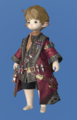 Model-Robe of Divine Death-Male-Lalafell.png