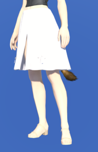Model-Skirt of Light-Female-Miqote.png