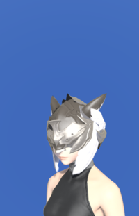 Model-Swansgrace Hood-Female-Miqote.png