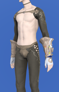 Model-Tackleking's Fingerless Gloves-Male-Elezen.png