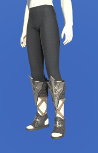 Model-Thaliak's Sandals of Healing-Female-Roe.png