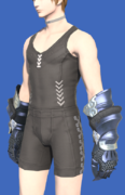 Model-Warwolf Bracers of Striking-Male-Hyur.png