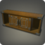 Mounted Cupboard Icon.png