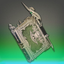 Nabaath Grimoire Icon.png