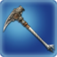 Professional's Pickaxe Icon.png