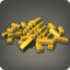 Undersea Spoils Icon.png