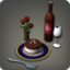 Valentione Cake Pairing Icon.png