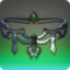 Yanxian Necklace of Aiming Icon.png