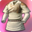 Aetherial Cotton Trapper's Tunic Icon.png
