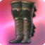 Aetherial Ironclad Boots Icon.png