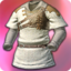 Aetherial Ranger's Tunic Icon.png