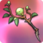 Aetherial Wand of Gales Icon.png