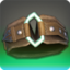 Alliance Bracelet of Aiming Icon.png