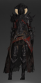 Antiquated Chaos Set--60 DRK Front.PNG