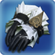Augmented Cauldronking's Dress Gloves Icon.png