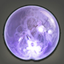 Gazing Glass Icon.png