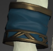 Ghost Barque Armguards of Healing--Undyed.png
