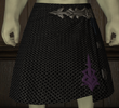 Kudzu Longkilt of Maiming--undyed.png