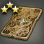 Lyna Card Icon.png