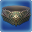 Midan Neckband of Aiming Icon.png