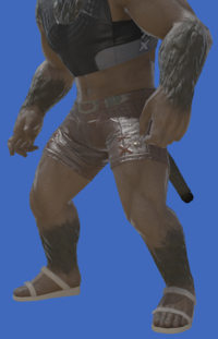 Model-Aetherial Goatskin Brais-Male-Hrothgar.png