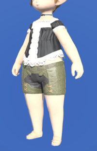 Model-Aetherial Toadskin Brais-Female-Lalafell.png