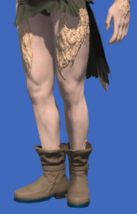 Model-Anamnesis Boots of Striking-Male-AuRa.png