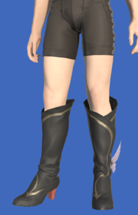 Model-Anemos Storyteller's Boots-Male-Hyur.png