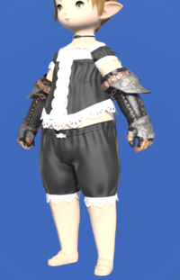 Model-Astrum Armguards-Female-Lalafell.png