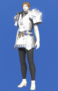 Model-Augmented Gallant Surcoat-Female-Roe.png