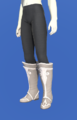 Model-Augmented Healer's Boots-Female-Roe.png