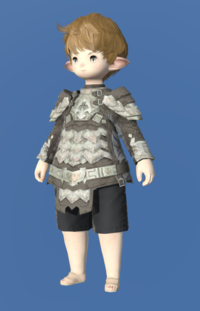 Model-Blackened Scale Mail-Male-Lalafell.png