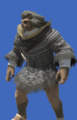 Model-Cashmere Poncho-Male-Hrothgar.png