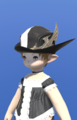 Model-Company Hat-Female-Lalafell.png