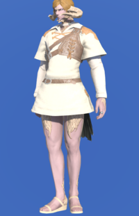 Model-Cotton Trapper's Tunic-Male-AuRa.png
