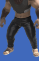 Model-Craftsman's Leather Trousers-Male-Hrothgar.png