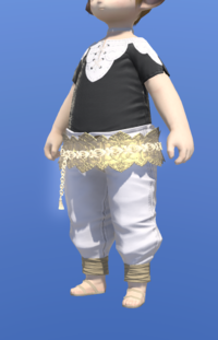 Model-Elemental Bottoms of Healing +2-Male-Lalafell.png