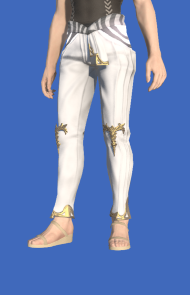 Model-Elemental Breeches of Aiming +1-Male-Hyur.png