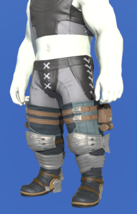 Model-Filibuster's Heavy Boots of Maiming-Male-Roe.png