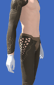 Model-Gloves of Eternal Innocence-Male-Elezen.png