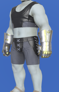 Model-Heavy Steel Gauntlets-Male-Roe.png