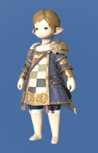 Model-Ivalician Squire's Tunic-Female-Lalafell.png