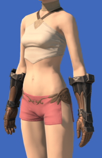 Model-Late Allagan Gloves of Aiming-Female-Hyur.png