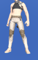 Model-Midan Breeches of Striking-Male-Miqote.png