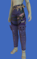 Model-Replica Sky Rat Breeches of Casting-Female-Roe.png